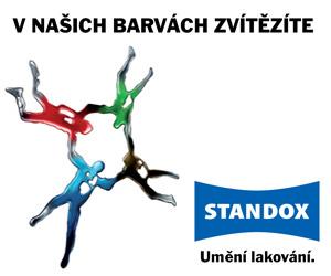 300x250_standox.jpg