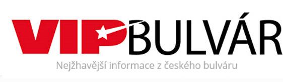 VIP Bulvár